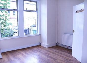Thumbnail 2 bed detached house to rent in Martell Rd, London