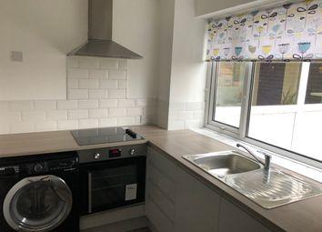 2 bed maisonette to rent in Glen Eldon Road, St. Annes, Lytham St. Annes FY8