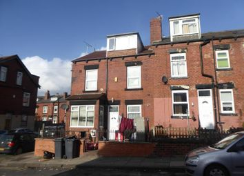 Thumbnail 5 bed property for sale in Bayswater Mount, Harehills