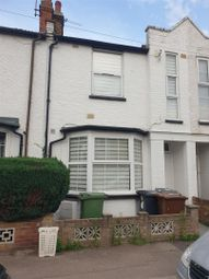Room to rent in Glenhaven Avenue, Borehamwood WD6