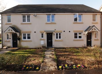 2 bed terraced house for sale in Rodford Ride, Bristol BS374Fs BS37