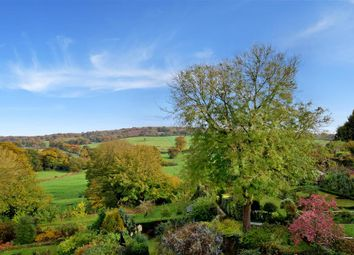 Thumbnail 2 bed semi-detached house for sale in North Street, Petworth, West Sussex