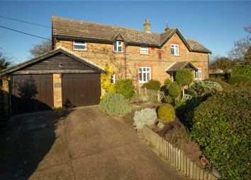 4 bed detached house for sale in Shottenden, Canterbury, Kent CT4