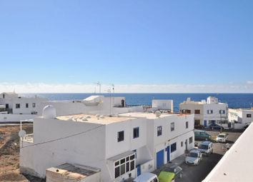Thumbnail 2 bed apartment for sale in Tinajo, Las Palmas, Spain