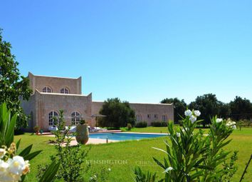 Thumbnail 5 bed villa for sale in Essaouira, 44000, Morocco