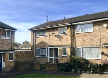 Thumbnail 3 bed property for sale in Windrush, Banbury