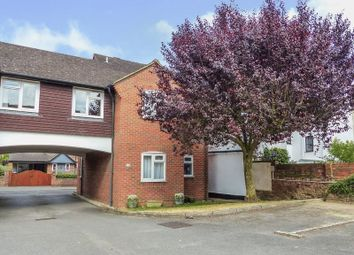 Thumbnail Flat for sale in Marlow Town Centre, Parking, Share Of Freehold