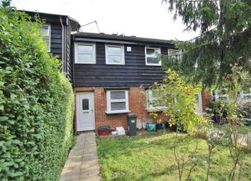 Thumbnail 2 bed property to rent in Moreton Avenue, Osterley, Isleworth