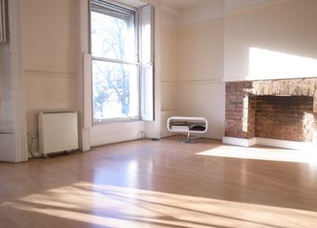 Thumbnail 2 bed flat to rent in Wellington Terrace, Notting Hill, London