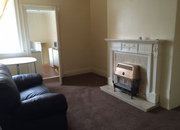 Thumbnail 2 bed flat to rent in Boldon Lane, South Shields