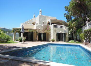 Thumbnail 5 bed villa for sale in 43 Vale Do Garrão, Vale De Lobo, Loulé, Central Algarve, Portugal