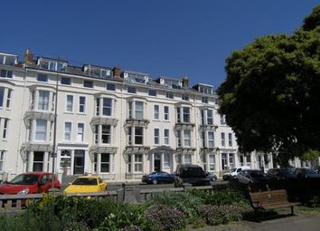 Thumbnail 1 bed flat for sale in 16-17 South Parade, Southsea, Hampshire