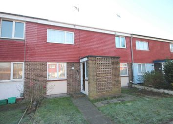 3 bed property for sale in Betsham Road, Erith DA8