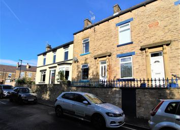 Thumbnail 3 bed property to rent in Harrison Road, Hillsbrough, Sheffield