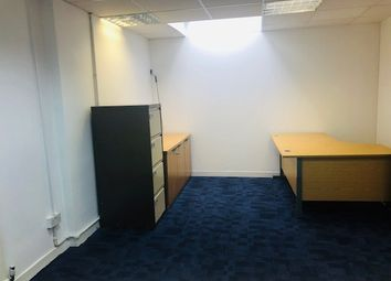 Thumbnail Office to let in Unit 2A, Fitzgerald House, Harrow, Middlesex