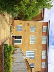 Thumbnail 3 bed property to rent in Bunting Close, St. Leonards-On-Sea
