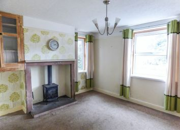 Thumbnail 3 bed detached house for sale in Netheronsett, Carlisle