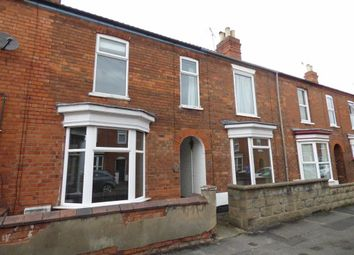 Thumbnail 3 bed property for sale in Wake Street, Lincoln