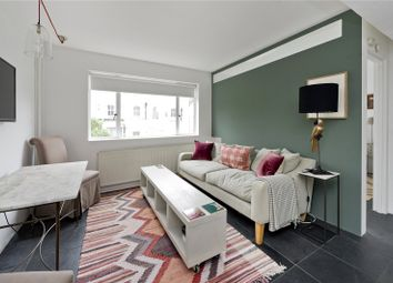 Thumbnail 1 bed flat to rent in St. Lukes Road, Notting Hill, London, UK