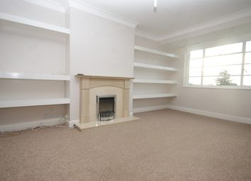 Thumbnail 2 bedroom flat to rent in Capel Gardens, Pinner