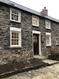 Thumbnail 3 bed cottage to rent in Nevern, Newport