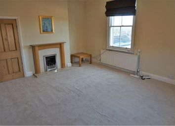 Thumbnail 3 bed flat to rent in 1 Bank View, Leeds