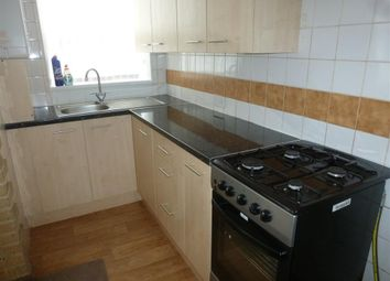 Thumbnail 2 bed property to rent in Leadenhall Street, Halifax