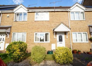 Thumbnail 2 bed property for sale in Wetherby Court, Downend, Bristol