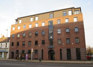 Thumbnail Office to let in 904-910 High Road, North Finchley