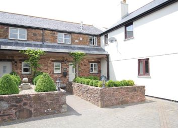 4 bed barn conversion to rent in Staddon Lane, Plymstock, Plymouth PL9