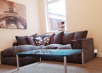2 bed property to rent in Highfield Road, Coventry CV2