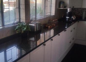 Thumbnail 4 bed detached house for sale in Brampton Road, Pretoria, Gauteng