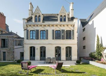 Thumbnail 9 bed property for sale in Saint Brieuc, Bretagne, 22000, France