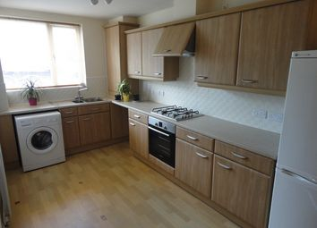 Thumbnail 3 bedroom terraced house to rent in Devonshire Street South, Manchester