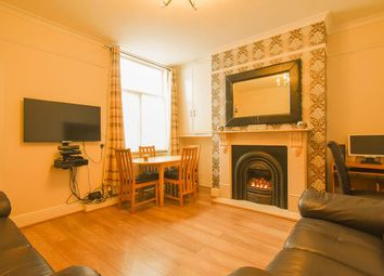 3 bed terraced house for sale in Leamington Road, Blackburn BB2