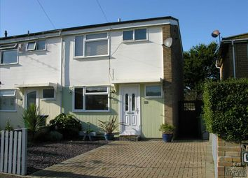 3 bed property for sale in Headland Way, Peacehaven BN10
