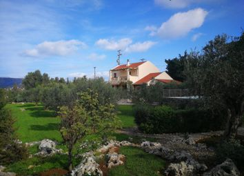 Property for Sale in Greece - Zoopla