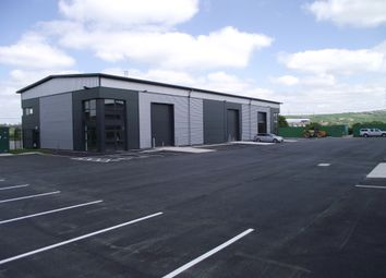 Thumbnail Industrial to let in Tower Business Park, Junction 4, Darwen