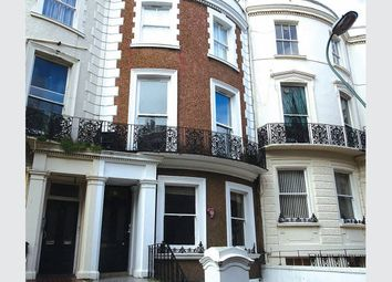 Thumbnail Property for sale in Brunswick Road, Hove