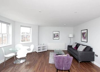 Thumbnail 2 bed property to rent in The Grove, Isleworth