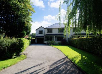 4 bed semi-detached house for sale in Rumbush Lane, Earlswood, Solihull B94