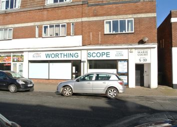 Thumbnail Office to let in New Broadway, Tarring Road, Worthing