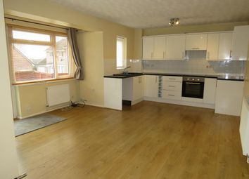 Thumbnail 1 bed property to rent in Danes Close, Pewsham, Chippenham