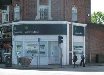 Thumbnail Office to let in 232 High Road, Loughton, Loughton, Essex