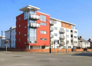Thumbnail 2 bed flat to rent in The Monico, Rhiwbina, Cardiff