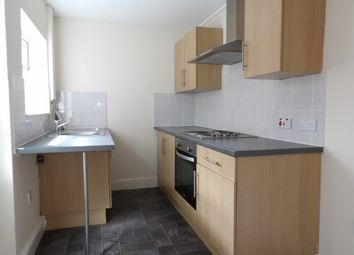 Thumbnail 3 bed property to rent in Boggs Cottages, Lindhurst Lane, Mansfield