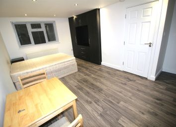 Thumbnail Property to rent in Kenton Lane, Harrow Weald, Harrow