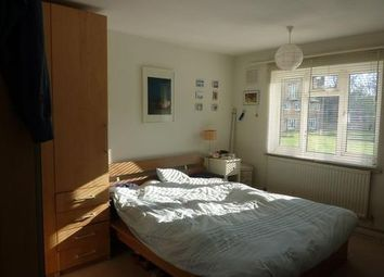 Thumbnail 2 bed flat to rent in Portland Rise, London