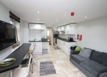 Thumbnail 1 bed property to rent in Merthyr Street, Cathays, Cardiff
