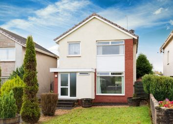 Thumbnail 3 bed property for sale in 54 Abercorn Road, Newton Mearns